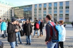 COMENIUS in Berlin010