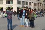 COMENIUS in Berlin011