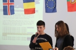 COMENIUS in Berlin020