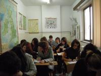 my_english_class